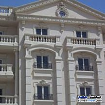 Apartment 3 bedrooms 3 baths 240 sqm semi finished For Sale Maadi Cairo - 4