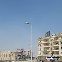 Apartment 3 bedrooms 3 baths 240 sqm semi finished For Sale Maadi Cairo - 5