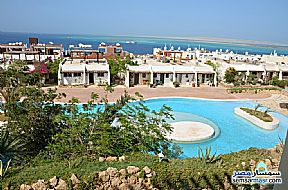 Ad Photo: Apartment 4 bedrooms 3 baths 280 sqm extra super lux in Hurghada  Red Sea