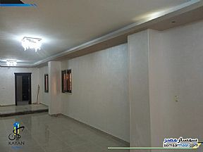 Ad Photo: Apartment 4 bedrooms 3 baths 463 sqm extra super lux in Hadayek Al Ahram  Giza