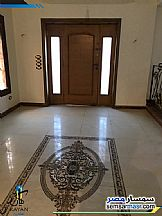 Ad Photo: Apartment 4 bedrooms 3 baths 389 sqm super lux in Hadayek Al Ahram  Giza