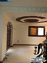 Apartment 4 bedrooms 3 baths 389 sqm super lux For Sale Hadayek Al Ahram Giza - 3