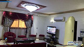 Apartment 4 bedrooms 3 baths 389 sqm super lux For Sale Hadayek Al Ahram Giza - 7