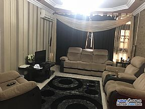 Ad Photo: Apartment 3 bedrooms 2 baths 320 sqm extra super lux in Hadayek Al Ahram  Giza