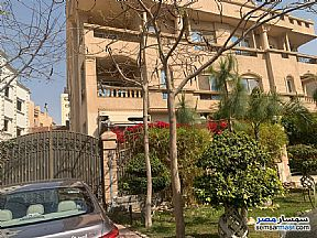 Ad Photo: Apartment 3 bedrooms 3 baths 685 sqm extra super lux in El Ubour City  Qalyubiyah