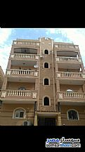 Ad Photo: Apartment 3 bedrooms 3 baths 260 sqm super lux in Districts  6th of October