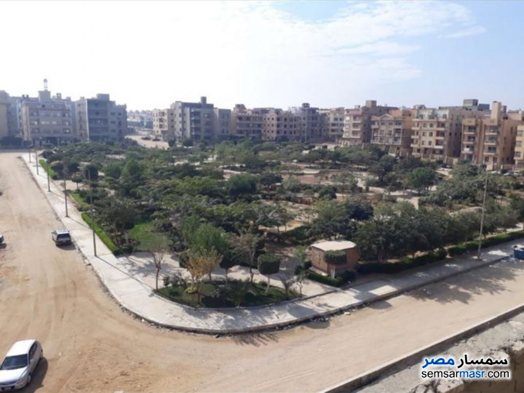 Ad Photo: Apartment 3 bedrooms 4 baths 265 sqm in Egypt