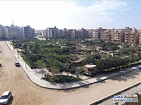 Ad Photo: Apartment 3 bedrooms 4 baths 265 sqm in Fifth Settlement  Cairo