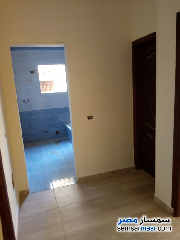 Photo 10 - Apartment 3 bedrooms 3 baths 285 sqm lux For Sale Shorouk City Cairo