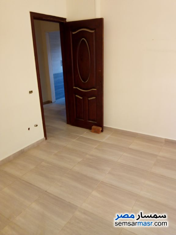 Photo 12 - Apartment 3 bedrooms 3 baths 285 sqm lux For Sale Shorouk City Cairo