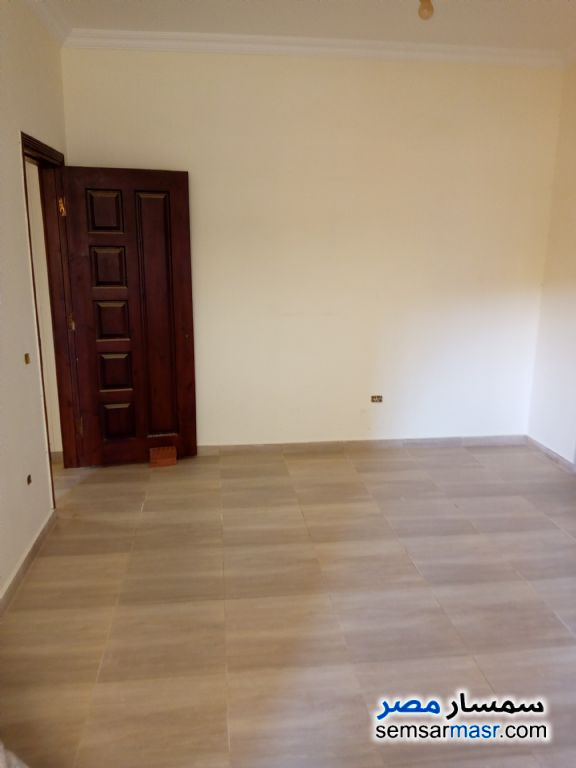 Photo 14 - Apartment 3 bedrooms 3 baths 285 sqm lux For Sale Shorouk City Cairo