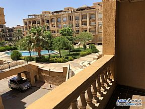 Ad Photo: Apartment 3 bedrooms 3 baths 205 sqm super lux in First Settlement  Cairo