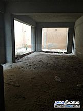 Ad Photo: Apartment 3 bedrooms 2 baths 450 sqm semi finished in Fifth Settlement  Cairo