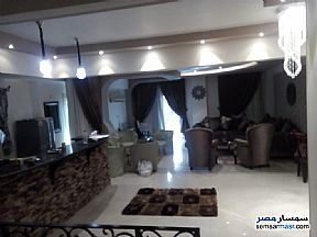 Ad Photo: Apartment 3 bedrooms 4 baths 360 sqm extra super lux in Fifth Settlement  Cairo