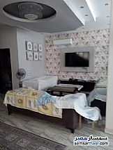 Apartment 3 bedrooms 4 baths 360 sqm extra super lux For Sale Fifth Settlement Cairo - 16