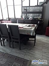 Apartment 3 bedrooms 4 baths 360 sqm extra super lux For Sale Fifth Settlement Cairo - 20