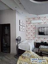 Apartment 3 bedrooms 4 baths 360 sqm extra super lux For Sale Fifth Settlement Cairo - 22