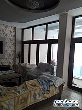 Apartment 3 bedrooms 4 baths 360 sqm extra super lux For Sale Fifth Settlement Cairo - 25