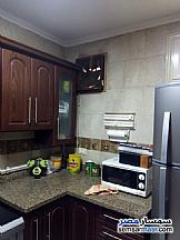 Apartment 3 bedrooms 4 baths 360 sqm extra super lux For Sale Fifth Settlement Cairo - 37