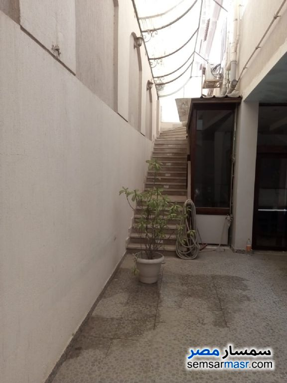Photo 11 - Apartment 3 bedrooms 4 baths 360 sqm extra super lux For Sale Fifth Settlement Cairo