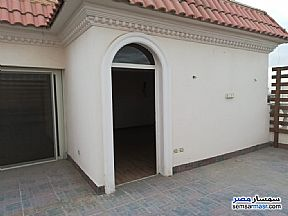 Apartment 4 bedrooms 4 baths 360 sqm extra super lux For Sale Fifth Settlement Cairo - 8