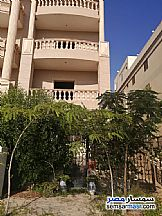 Ad Photo: Apartment 3 bedrooms 3 baths 191 sqm extra super lux in Shorouk City  Cairo