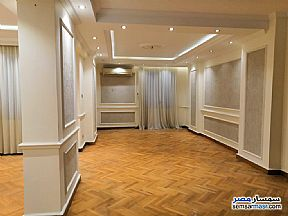 Ad Photo: Apartment 4 bedrooms 2 baths 300 sqm extra super lux in Gianaclis  Alexandira