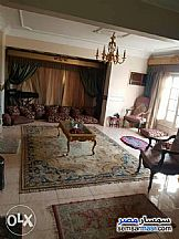 Ad Photo: Apartment 3 bedrooms 3 baths 190 sqm super lux in Sheraton  Cairo