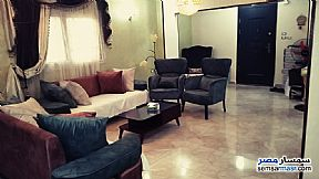 Ad Photo: Apartment 4 bedrooms 3 baths 280 sqm extra super lux in Districts  6th of October