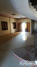 Ad Photo: Apartment 6 bedrooms 4 baths 600 sqm super lux in West Somid  6th of October
