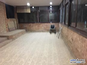 Ad Photo: Apartment 3 bedrooms 3 baths 330 sqm super lux in Nasr City  Cairo