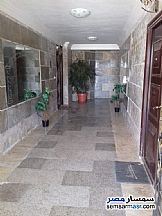 Ad Photo: Apartment 3 bedrooms 2 baths 350 sqm super lux in El Ubour City  Qalyubiyah