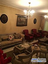 Ad Photo: Apartment 4 bedrooms 3 baths 340 sqm extra super lux in Mokattam  Cairo