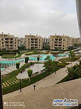Ad Photo: Apartment 3 bedrooms 3 baths 220 sqm extra super lux in October Gardens  6th of October
