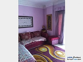 Ad Photo: Apartment 4 bedrooms 5 baths 340 sqm super lux in Heliopolis  Cairo