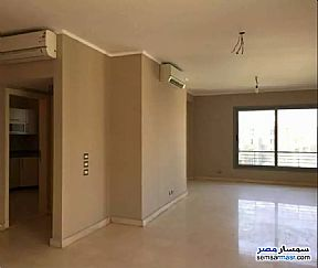 Ad Photo: Apartment 3 bedrooms 3 baths 208 sqm extra super lux in Palm Hills  6th of October
