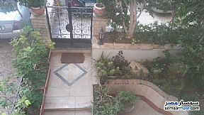 Ad Photo: Apartment 9 bedrooms 3 baths 350 sqm extra super lux in Maadi  Cairo