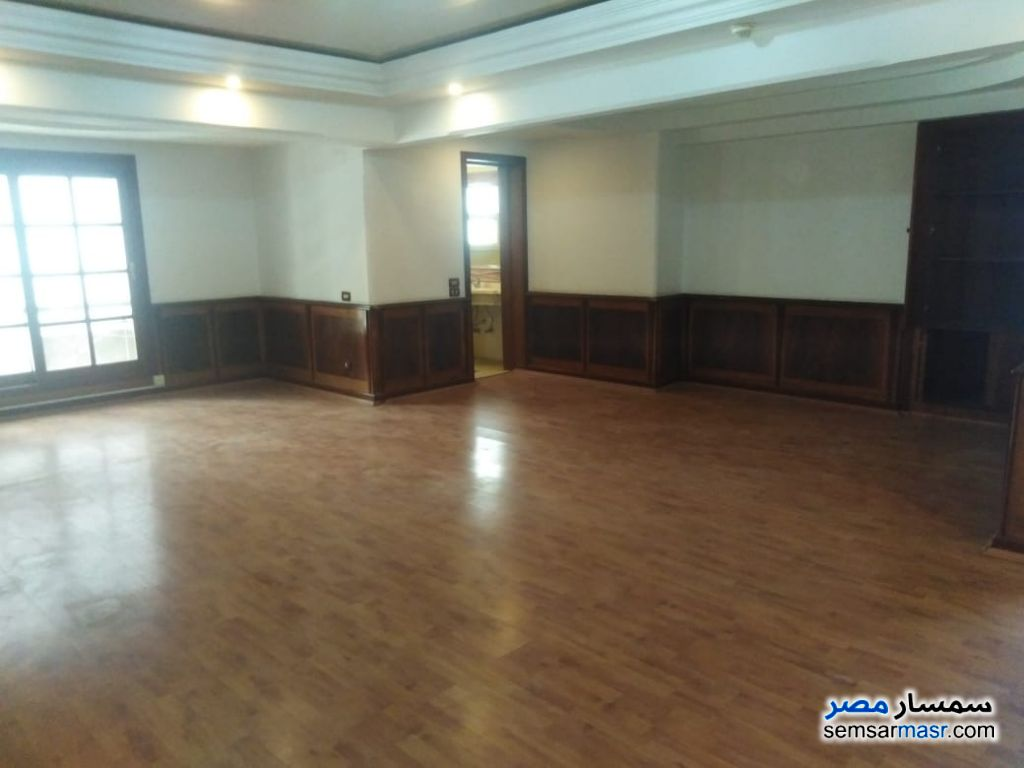 Ad Photo: Apartment 13 bedrooms 7 baths 550 sqm super lux in Heliopolis  Cairo
