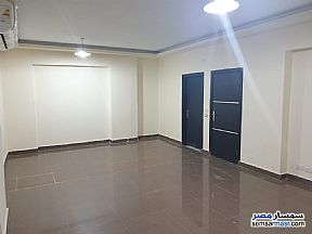 Ad Photo: Apartment 8 bedrooms 3 baths 360 sqm super lux in Maadi  Cairo