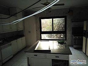 Ad Photo: Apartment 400 sqm in Maadi  Cairo
