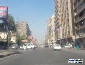 Ad Photo: Apartment 4 bedrooms 3 baths 250 sqm extra super lux in Mohandessin  Giza