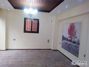 Apartment 4 bedrooms 3 baths 250 sqm extra super lux For Sale Districts 6th of October - 4