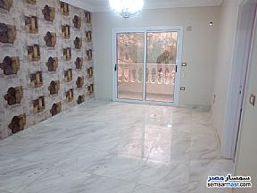 Apartment 4 bedrooms 3 baths 250 sqm extra super lux For Sale Districts 6th of October - 6