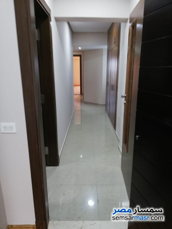 Photo 7 - Villa 3 bedrooms 3 baths 300 sqm super lux For Sale Districts 6th of October