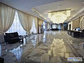 Ad Photo: Apartment 4 bedrooms 4 baths 400 sqm extra super lux in Heliopolis  Cairo