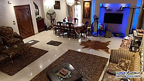 Ad Photo: Apartment 3 bedrooms 2 baths 350 sqm extra super lux in Mokattam  Cairo