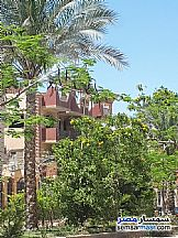 Ad Photo: Apartment 5 bedrooms 3 baths 480 sqm super lux in Cairo Alexandria Desert Road  Giza