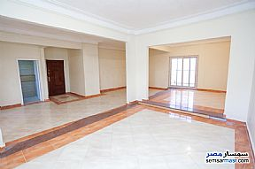 Ad Photo: Apartment 3 bedrooms 2 baths 270 sqm extra super lux in Alexandira