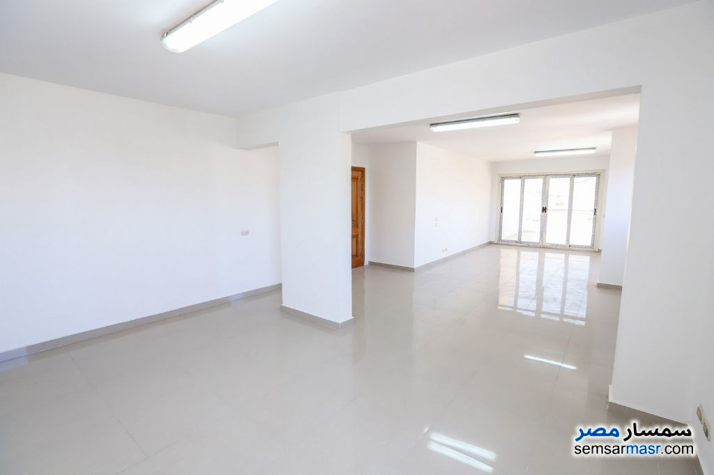 Photo 2 - Apartment 4 bedrooms 3 baths 335 sqm extra super lux For Sale Bolokly Alexandira