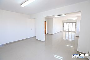 Apartment 4 bedrooms 3 baths 335 sqm extra super lux For Sale Bolokly Alexandira - 2